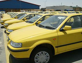 61_taxi3_Fixd.jpg_bcgpuom