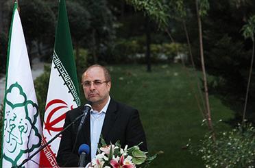 شهردار جدید پایتخت انتخاب شد/ قالیباف در بهشت ماند