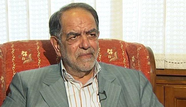 واکنش ترکان به مصوبه انتقال مناطق آزاد به وزارت اقتصاد