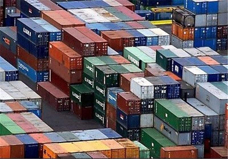 سیستان و بلوچستان به قطب تولید و صادرات در کشور تبدیل میشود