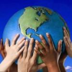 NGOهای مردمی