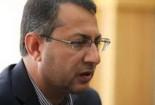 دکتر کیخا رئیس کمیسیون کشاورزی با فراخواندن وزیر جهاد  کشاورزی استارت زد