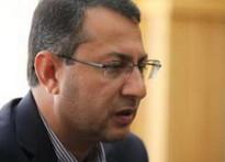 دکترکیخا : زلزله زابل باد و طوفان است/ افغانستان متهم ردیف اول در تشدید مشکلات زیستمحیطی سیستان
