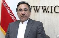 یارمحمدی خبر داد: سفر اردکانیان به سیستان و بلوچستان/ رفع مشکل اجرای طرح خط دوم انتقال آب سیستان به زاهدان
